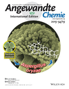 Angew. Chem. Int. Ed., 2015, 54, 5744